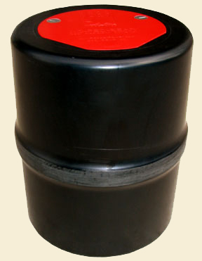 canister top image